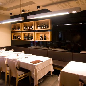 Restaurante-Mugarra-Bilbao