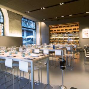 comedor-vinoteca-restaurante-Atea