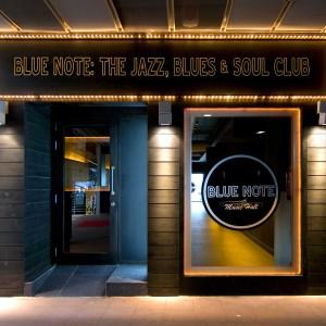 fachada-bar-Blue-Note-Bilbao