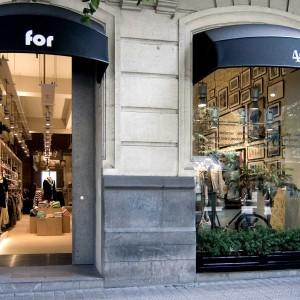 fachada-tienda-For-Gran-Via-Bilbao