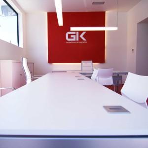 puesto-atencion-publico-GK-correduria-seguros