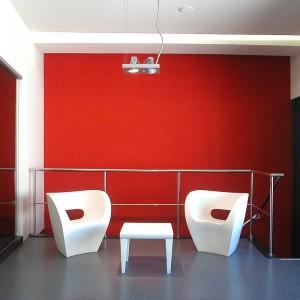 sala-espera-Baskonia-Refrigeracion