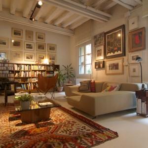 salon-vivienda-Victor-Bilbao