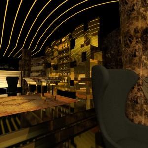 vista-lateral-bar-Dubai-Luxury-Club